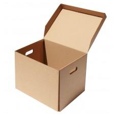 Archyvavimo dėžė 316x262x352