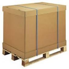 Paletė-dėžė su dviem dangčiais 1131x764x686CB siūta