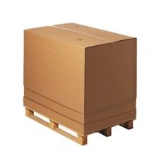 Paletė-dėžė 1182x782x684EB siūta