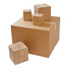 Dėžė persikraustymui 600x500x300CB siūta