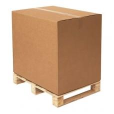 Paletė-dėžė 1180x780x725CB siūta