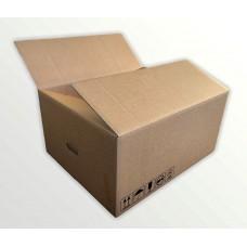 Perkraustymo dėžės 674x534x324 CB