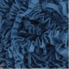 Popieriaus drožlės Blue 437, 1.25kg.