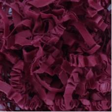 Popieriaus drožlės Burgundy 472, 10kg.