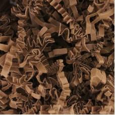 Popieriaus drožlės Brown 315, 10kg.