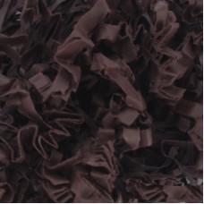 Popieriaus drožlės Chocolate 008, 1.25kg.