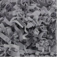 Popieriaus drožlės Cool Grey 023, 1.25kg.
