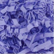 Popieriaus drožlės Lilac 086, 1.25kg.