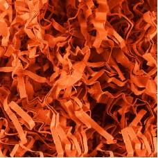 Popieriaus drožlės Orange 048, 1.25kg.
