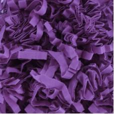 Popieriaus drožlės Purple 255, 1.25kg.
