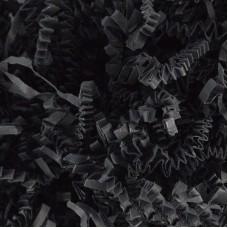 Popieriaus drožlės Black 401, 1.25kg.
